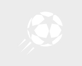 Trasferta Inter-Lazio 10 Maggio