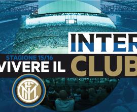 tesseramento-inter-club-15-16.png