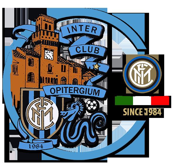 logo-inter-club-oderzo