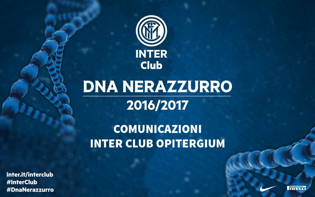 comunicazione inter club opitergium